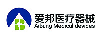 Aibang medical devices