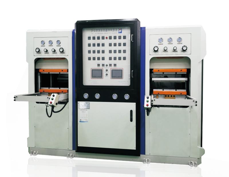 IMD-200-D-气体高压ope体育注册